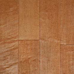 Garrison-2-Distressed-Maple-Wheat-Sample