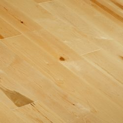 Garrison-2-Distressed-Natural-Maple-Character-Hero-1