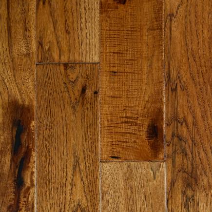 Garrison-2-Distressed-Sierra-Hickory-Flooring-Sample