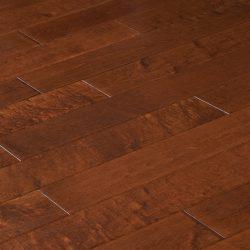 Garrison-3-Maple-Syrup-Engineered-Flooring-Hero-1