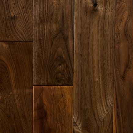 Garrison-3-Walnut-Natural-Engineered-Flooring-Sample