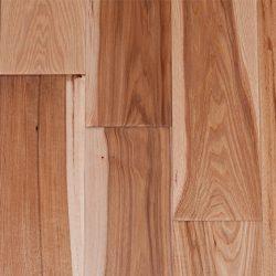 Garrison-Deluxe-Montecito-Hickory-Hardwood-Flooring-Sample