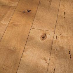 premium-traditional-character-Hard-Maple-BlushHomerwood Flooring