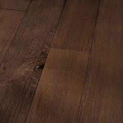 premium-traditional-character-Hard-Maple-SugarHomerwood Flooring