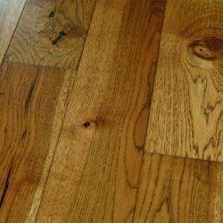 premium-traditional-character-Hickory-SaddleHomerwood Flooring