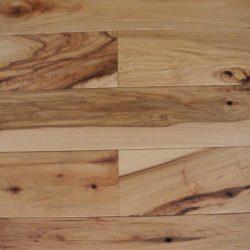 hickory1|hickory|hickorySheoga Flooring