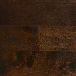 java1|JavaSilver Oak