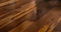 Macchiato_Pecan_hardwood_flooring