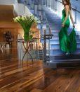 Macchiato_Pecan_hardwood_flooring (1)Fsc Flooring