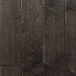 Maple-Dapple-Grey-G2-Distressed-Flooring-Sample