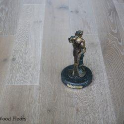 OWB-1311-European-Oak-Quercus-Valenza-5