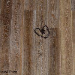 OWB-1331-European-Oak-Quercus-Palarmo-31