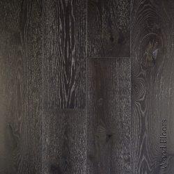 OWB-1335-European-Oak-Quercus-Mirandola-2