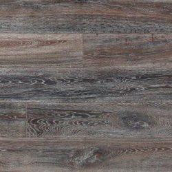 Kahrs oak slate engineered wood flooring