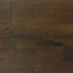 Olive-Brown|Olive-Brown-2Silver Oak