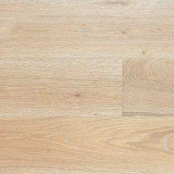 Pale Tan|Pale Tan1Cosmopolitan