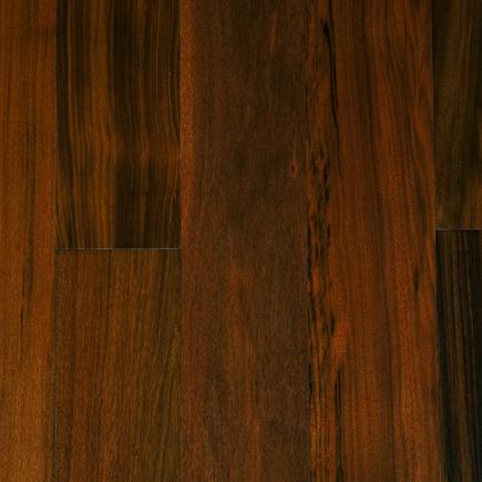 Patagonian-Rosewood-Exotic-Hardwood-Flooring-Sample
