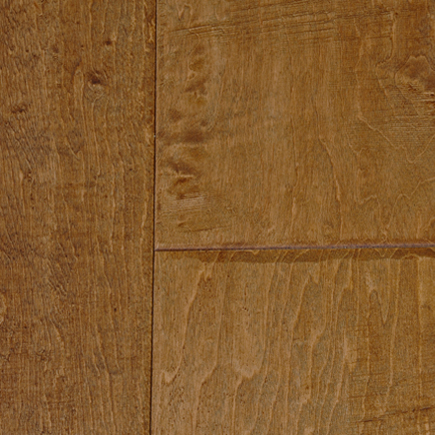 Ponderosa-Maple-Big-Sky-Hardwood-Sample