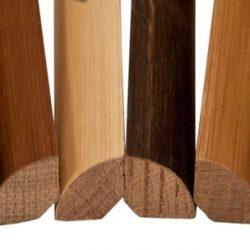 Bamboo-Quarter-Round