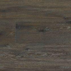 Rovina-MONSW91695NRVcr