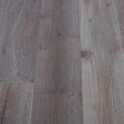 SSEO-1512-European-Oak-Quercus-Seville-51-1140x450