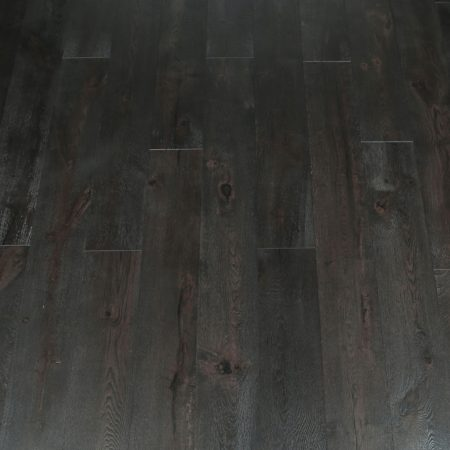 SSEO-1552-European-Oak-Quercus-Marbella-41