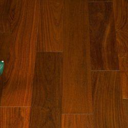 Santos-Mahogany-Exotic-Hardwood-Flooring-Hero-1