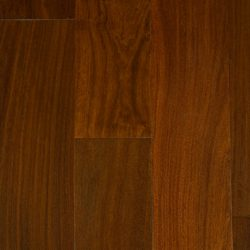 Santos-Mahogany-Exotic-Hardwood-Flooring-Sample