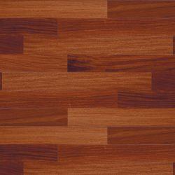 santos-mahogany-hardwood-flooring-brown-natural-international-designer-lauzonAll Brands
