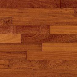 sapele|mirage sapeleMirage Flooring