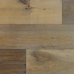 Sea-Bronze1|Sea-BronzeSilver Oak