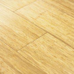 cali1|cali|bambooCali Bamboo Flooring