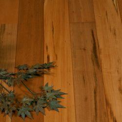 Tigerwood-Exotic-Hardwood-Flooring-Hero-1