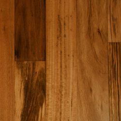 Tigerwood-Exotic-Hardwood-Flooring-Sample