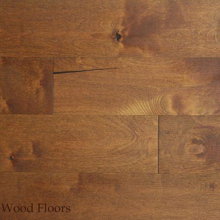 Amazon Wood Flooring – Tondela Betula