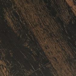 Veronique-European-Oak-Flooring-Du-Bois-Hero