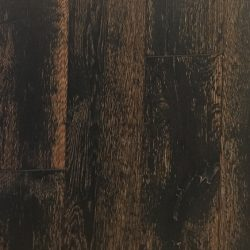 Veronique-European-Oak-Flooring-Du-Bois-Sample
