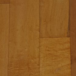 Wheat-Maple-Garrison-3-Sample