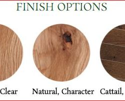 white oak1Sheoga Flooring