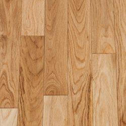 White-Oak-2-Solid-Natural-Crystal-Valley-Sample