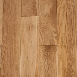 White-Oak-3-Solid-Natural-Crystal-Valley-Sample