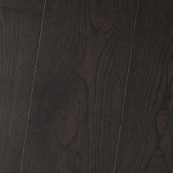 aesthetics-by-homerwood-White-Oak-ExpressoHomerwood Flooring