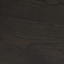 aesthetics-by-homerwood-White-Oak-Expresso (1)|aesthetics-by-homerwood-White-Oak-ExpressoHomerwood Flooring