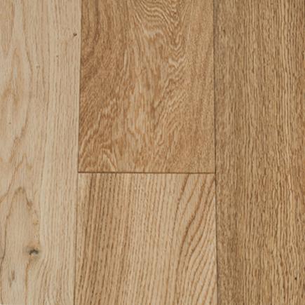 White-Oak-Natural-5-Engineered-Crystal-Valley-Sample