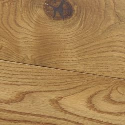 aesthetics-by-homerwood-White-Oak-Turmeric (1)|aesthetics-by-homerwood-White-Oak-TurmericHomerwood Flooring