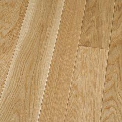 white oak|white oak1Sheoga Flooring