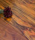 Wide-Plank-Acacia-Gold-Exotics-Hero-3