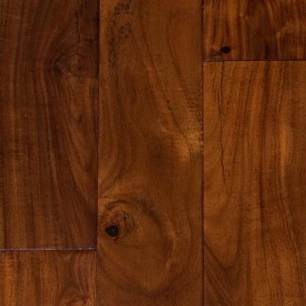 Wide-Plank-Acacia-Gold-Exotics-Sample
