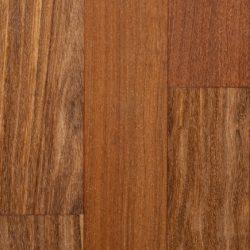 Wide-Plank-Cumaru-Exotics-Sample
