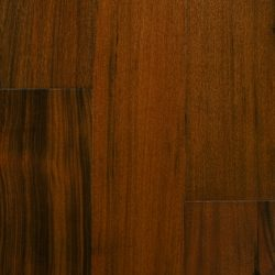 Wide-Plank-Patagonian-Rosewood-Exotics-Sample